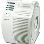 Honeywell 17000S Review