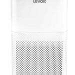 Levoit LV H 135 Review