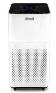Levoit LV-H 135