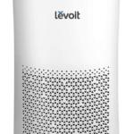 Levoit LV H 133 Review