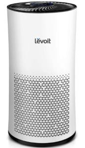 Levoit LVH 133