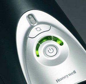 Honeywell HFD 120 Q