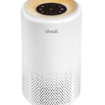 Levoit Vista 200 Review