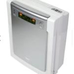 Winix WAC 9500 Review