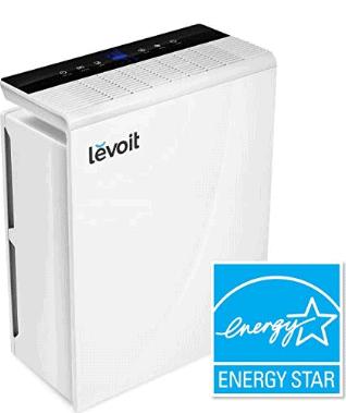 Lvoit LV-PUR 131 Air Purifier
