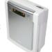 Winix WAC 9500